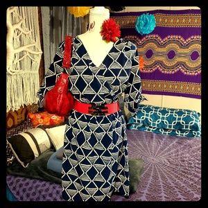 Dresses & Skirts - ♥️BOGO♥️ ---- 👗Dress👗